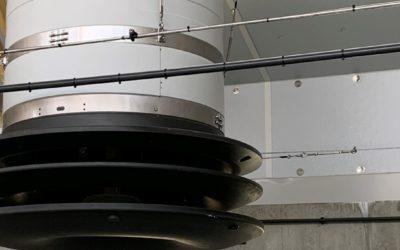 2020 : la ventilation innovante